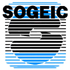 sogeic